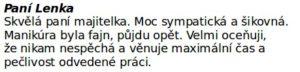 p. Lenka