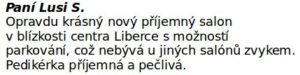 p. Lusi
