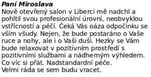 p. Miroslava